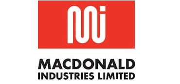 MacDonald Industries 2